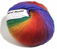 Great yarns..