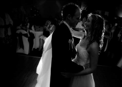 Wedding Planning - Sparsholt Weddings