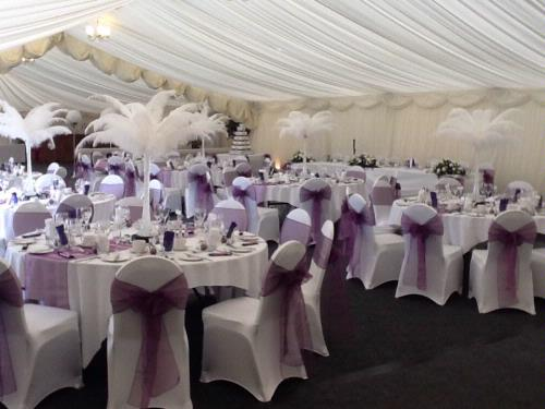 Catering Equipment Hire - Heart of England Conference & Events Centre