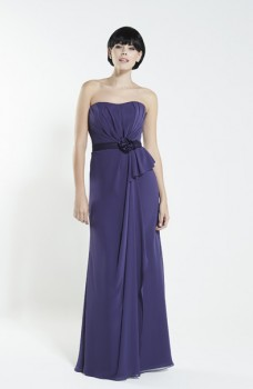 Bridesmaid Dresses - The Wedding House