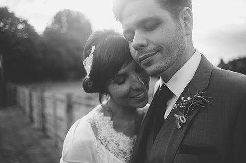 Jake Morley Wedding Photography