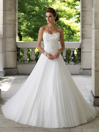 wedding dress south wales about