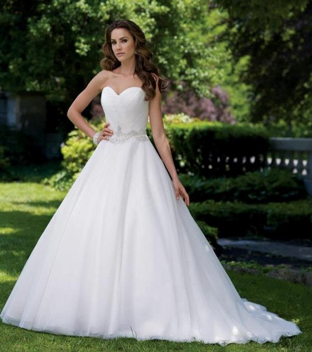 Plus Size Wedding Dresses Wales : Wedding dresses from your south wales magazine