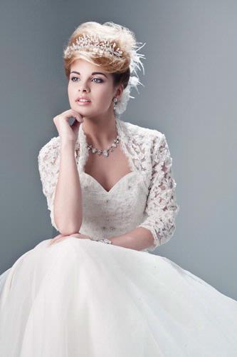 Wedding Dresses - Do You Believe Limited