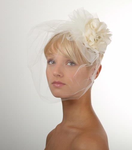 Accessories - Belle Mariee Bridal