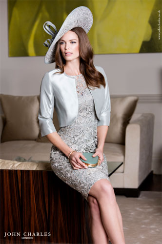 Personal Shopper - Ededa Exclusive Ladies Wear