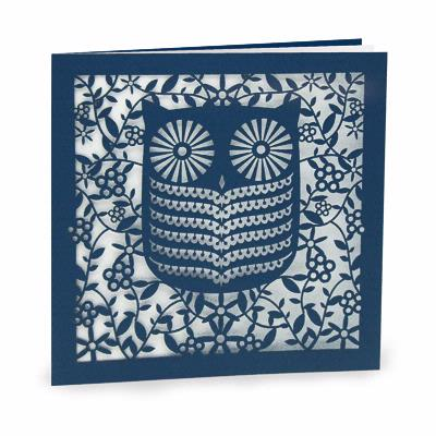 Request information from suppliers using the gift focus magazine alljoy design produces delicately intricate laser cut greeting card all cards are cut from high quality textural coloured card come with colorful insert m4hsunfo