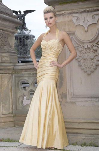 Bridesmaid Dresses - Maureens