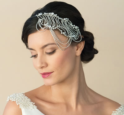 Accessories - Bicester Bridal