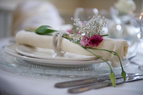 Wedding Fairs & Events - Ealing Town Hall and Greenford Hall
