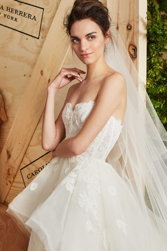 Wedding Dresses - The Wedding Club