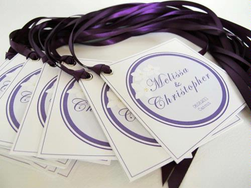 Accessories - Curlicue Creative - Handmade Stationery