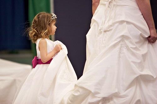 Wedding Services - Wedding Fairs South East