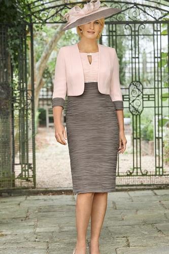Ladies' Formal Wear - Melita