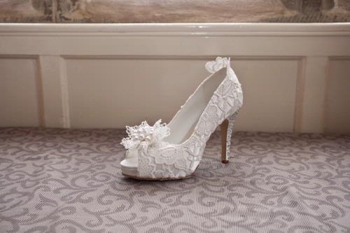 Accessories - A1 Bridals