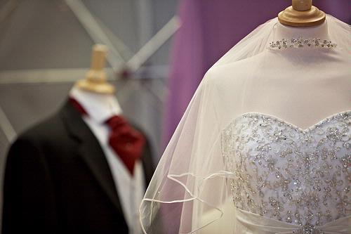 Wedding Planning - Wedding Fairs South East