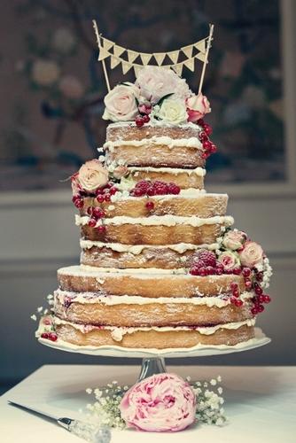 Cakes - Sylvia's Kitchen
