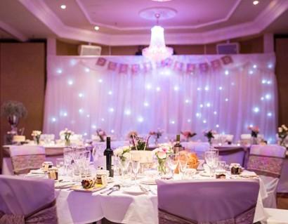 Wedding Fairs & Events - Stradey Park Hotel & Spa