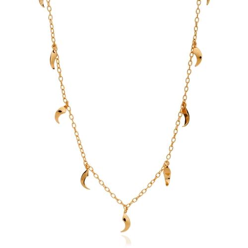 Azuni Jewellery