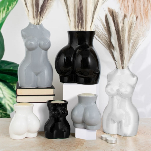Homeware ranges