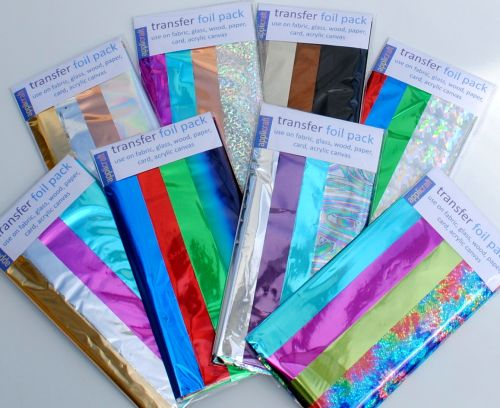 Craft Focus Magazine Trade Suppliers Directory Craft Materials