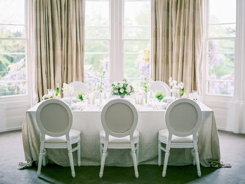 Wedding Services - Hotel Felix Cambridge