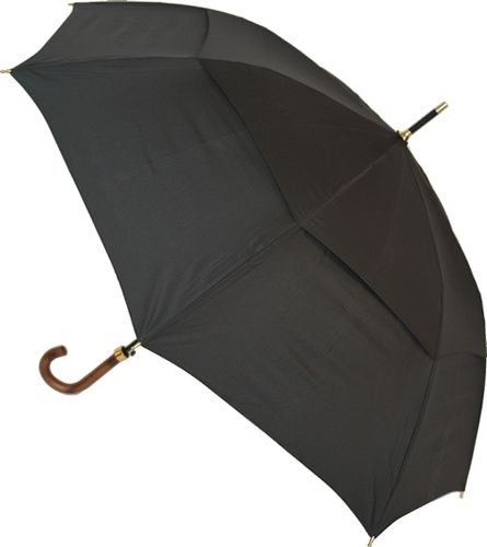 SOAKE Umbrellas