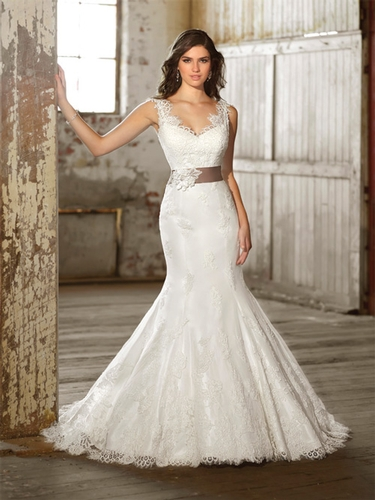 Wedding Dresses - Catherine Francis Bridal Boutique