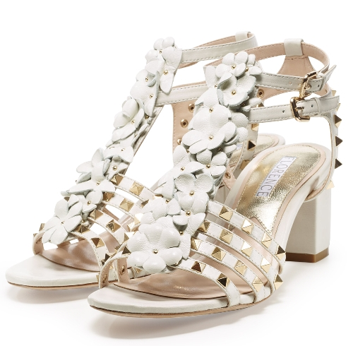 Shoes - The Bridal Boutique Haslemere