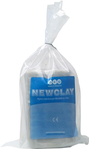 Newclay