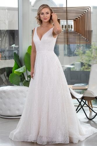 Fox Bridal UK