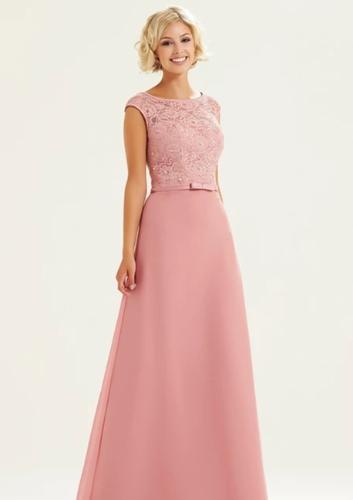 Bridesmaid Dresses - Maisie May Wedding & Prom
