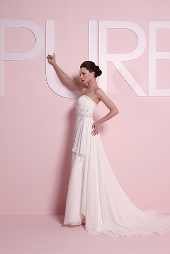Wedding Dresses - Maisie May Wedding & Prom