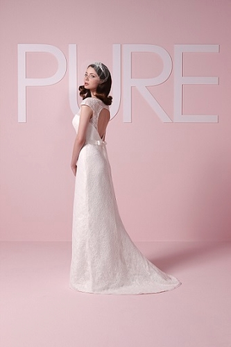 Wedding Dresses - Maisie May Wedding & Prom