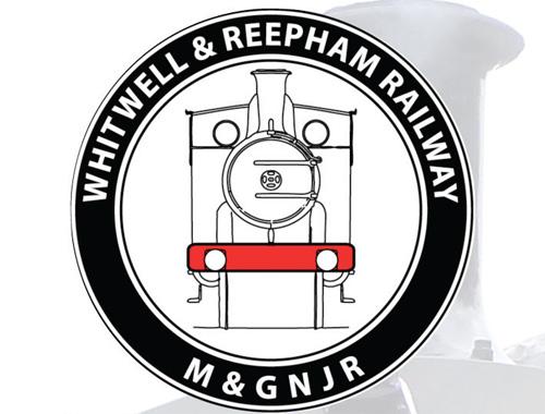 Whitwell & Reepham Railway