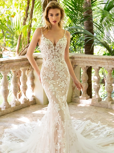 Krystle Brides Have Introduced New Collections To Bath These Include Augusta Jones Maggie Sottero Ellis Bridals Enzoani And Ronald Joyce With Prices
