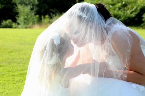 Wedding Fairs & Events - Doubletree by Hilton - Cadbury House