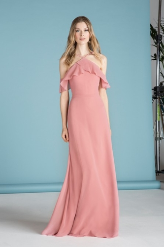 Bridesmaid Dresses - Krystle Brides