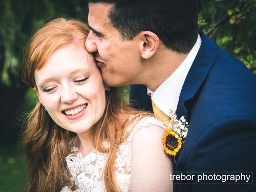 Photography - Trebor Photography