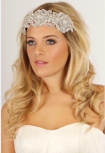 Accessories - Tiara & Tails Bridal Boutique