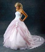Wedding Dresses - Couture Bride and Groom