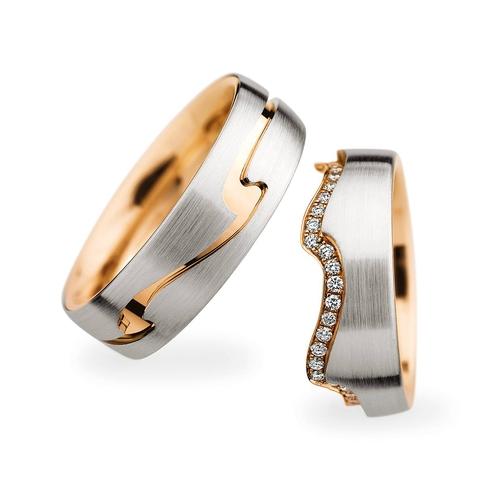 Jewellery - Stefans Jewellers