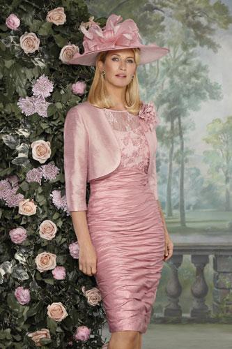 Ladies' Formal Wear - Ededa Exclusive Ladies Wear