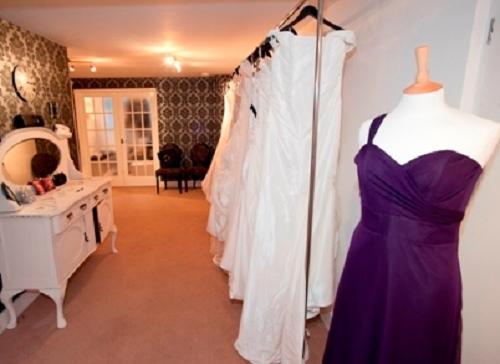 Bridelicious Boutique Limited