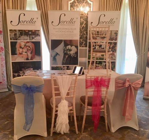 Sorella Events Ltd