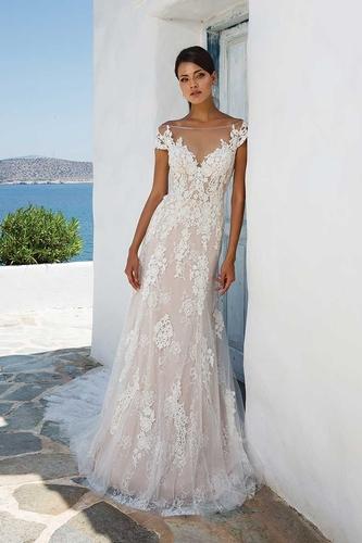 Wedding Dresses - Mia Sposa Bridal Boutique