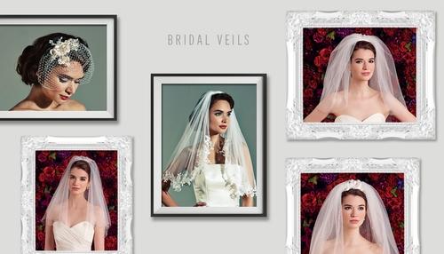 Accessories - Mia Sposa Bridal Boutique