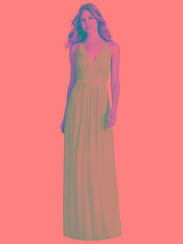 Bridesmaid Dresses - Mia Sposa Bridal Boutique