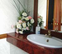 Venue Styling - Convenient Hire Ltd