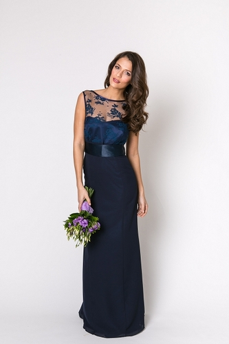 Bridesmaid Dresses - The White Room Bridal Boutique